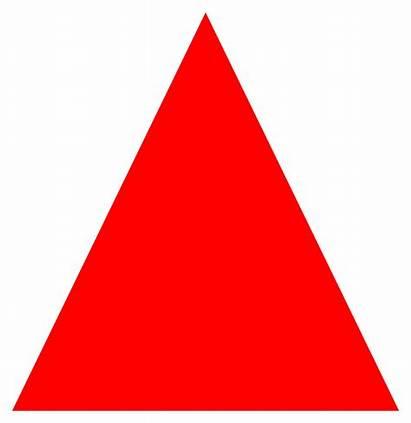 Faire Triangle Sierpinski Qui Vous Animated Construction