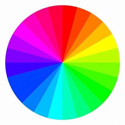 Clipart Colors Cliparts Clip