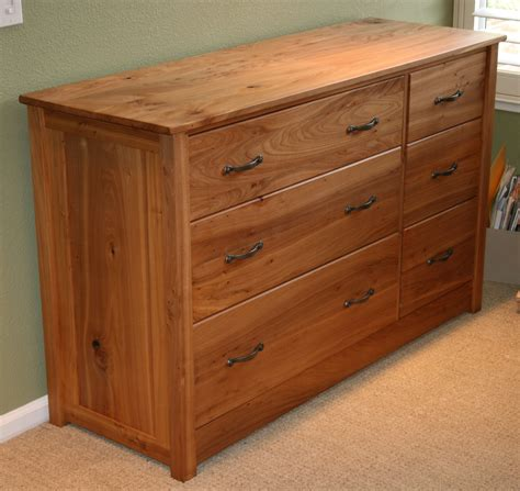diy chest  drawers plans woodworking   wall