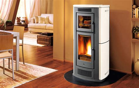 The Best Indoor Heating Options For Your New Home Crock Pot Recipes With Stove Top Stuffing Easy Stovetop Boneless Pork Chops Wood Heat Stoves Quakertown How To Cook Thick On Long A 3 Lb Roast The Converting Electric Gas Australia Fire Surround Ideas For Burning
