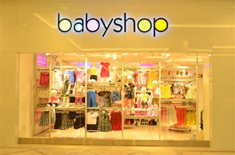 home design outlet center babyshop shopping uaezoom