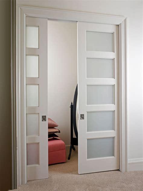 white home interior design pocket doors pivot doors trustile doors
