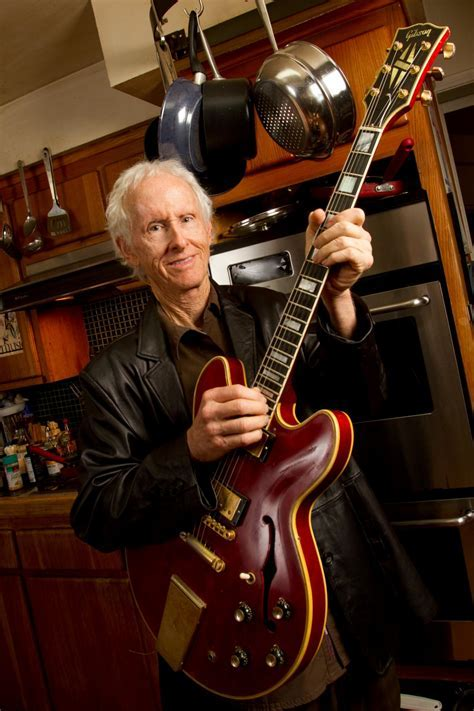 At Home With Robby Krieger of The Doors   HGTV