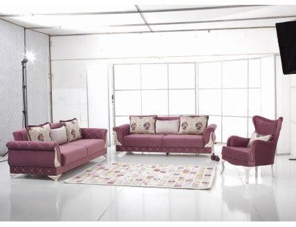 canapé turque meuble turc séjour salon royal meuble royal