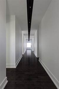 skirting boards downstairs durham terrace stairs With white baseboards with wood floors