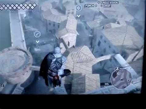 Assassins Creed Illuminati by Assassins Creed Illuminati Symbolism