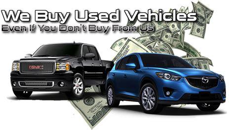 buy  cars puente hills subaru  city  industry