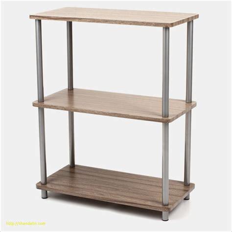 etagere meuble cuisine meuble etagere cuisine meilleur de petit meuble cuisine