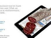 Planche à Découper Saucisson : planche pain design paperblog ~ Teatrodelosmanantiales.com Idées de Décoration