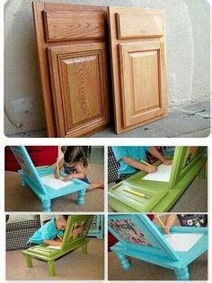 mini kitchen cabinets 53 best diy crafts images on ideas 4133