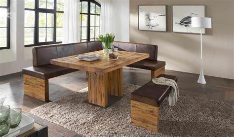 Möbel Konfigurieren by Eckbank Vintage Bestseller Shop F 252 R M 246 Bel Und Einrichtungen