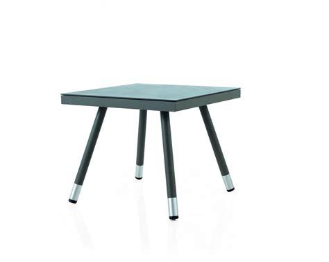 emejing table de jardin carree pictures amazing house design getfitamerica us