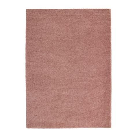 sisal teppich 200x300 ådum dywan z długim włosiem jasny brązoworóżowy 170x240 cm ikea