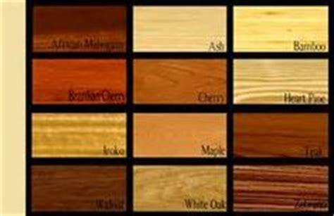 images  wood species  pinterest flooring