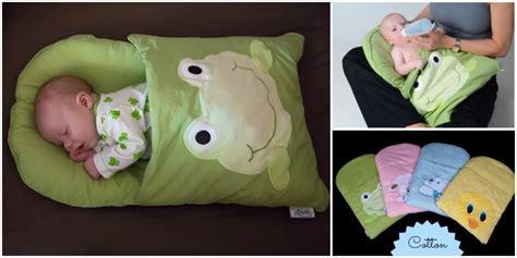baby nap mat diy baby pillowcase sleeping bag shop playpens