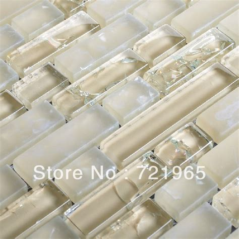 cheap kitchen tile backsplash glass mosaic discount tile kitchen backsplash