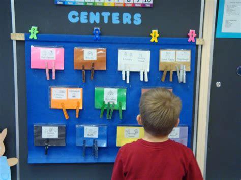 centers in preschool centers kindergarten nana 178