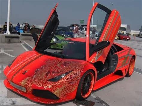kereta jdm terlalu bosan supercar  jepun  perkara biasa mekanika permotoran
