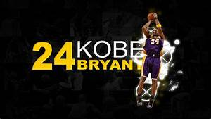 NBA Wallpapers - Free Download Kobe Bryant HD Wallpapers ...