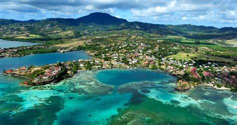 Martinique Travel Guide | TropixTraveler
