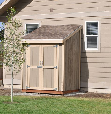 Building A Shed R by How To Build A Backyard Shed Ryobi Nation Projects