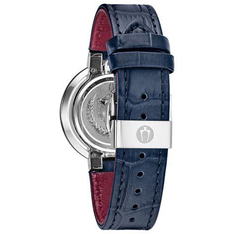 Sieviešu rokas pulkstenis Bulova 96P196