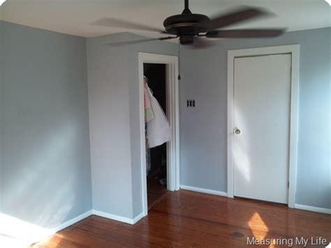 paint color valspar s gravity bathroom renovation
