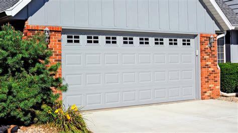 performance garage door inc garage door window inserts top garage door window inserts my beautiful house with garage door