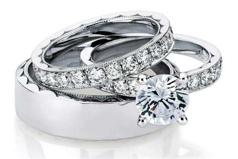 sponsored tacori engagement rings a favorite amongst today s brides inspired