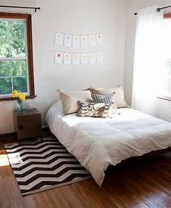 Three Steps To Organizing Your Bedroom | San Diego ...