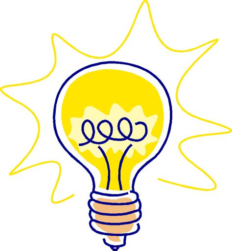 ayn rand power icon light bulbs clipart panda free clipart images