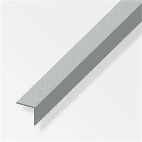 carrelage plan de travail cuisine leroy merlin fer et profilé acier aluminium pvc barre de fer