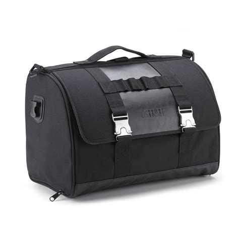 motorcycle luggage rack givi cl502 saddle bag rack motorcycle luggage classic top