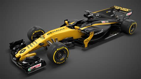 Renault Racing by 2017 Renault Rs17 Wallpapers Hd Images Wsupercars