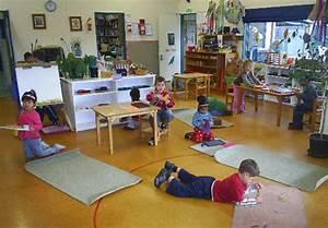 Qué es el método Montessori y como aplicarlo en casa (1/2 ...
