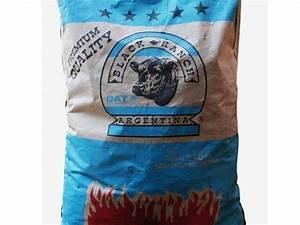 Barbecue And Co Feucherolles : tentations de l t 15 must pour mieux succomber 23 juillet 2012 o l 39 obs ~ Dode.kayakingforconservation.com Idées de Décoration