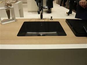 11 best images about Countertops on Pinterest Black