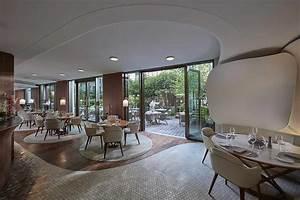 Hotel Mandarin Oriental Paris : camelia french cuisine near place vend me mandarin ~ Melissatoandfro.com Idées de Décoration
