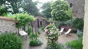 Gartengestaltung Toskana Stil : englischer garten gestaltung englischer landhaus garten ~ Articles-book.com Haus und Dekorationen