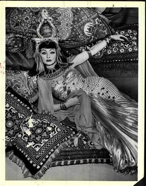 1000 Images About Cleopatra On Pinterest Cleopatra