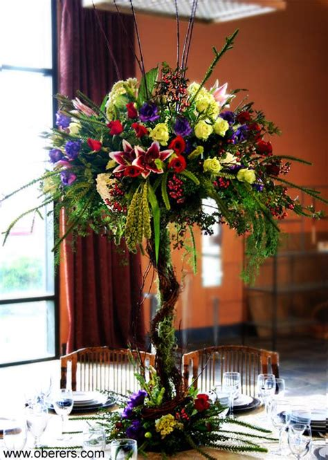dayton cincinnati columbus ohio oh wedding bouquets