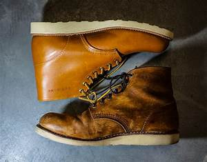 Red Wing Shoes France : irish setter style 9871 is one of the red wing shoes singapore facebook ~ Melissatoandfro.com Idées de Décoration