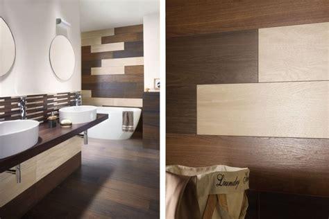 Badezimmer Fliesen Braun Und Beige badezimmer fliesen in holzoptik in beige und braun