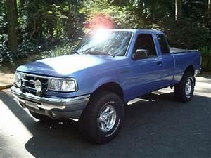 Pneu Ford Ranger : ranger com pneus 35 ~ Farleysfitness.com Idées de Décoration