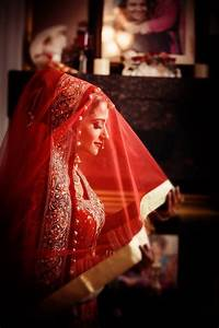 beautiful bridal lehengas incredible snaps With desi wedding photography