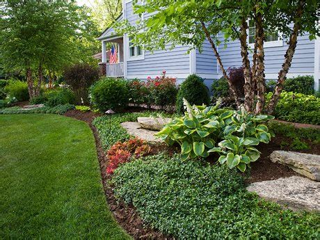 chicago landscaping ideas landscaping ideas chicago landscaping network