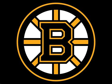 St Louis Blues Background Bruins Sign David Backes To 30 Million 5 Year Deal Ozark Radio News