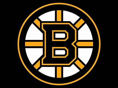 Bruins Boston Logos Nhl Resolution Emblem Devils