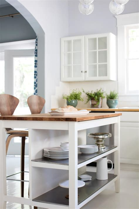 open shelf kitchen design light and bright kitchen blends classic with contemporary 3749