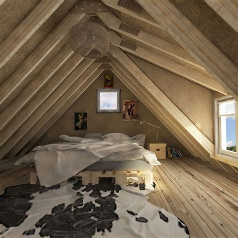 Loft Bedroom by Cabin Plans With Loft Bedroom